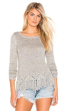 Hang Loose Sweater BB Dakota $25