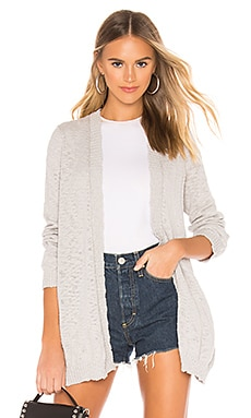 25346ac628f JACK by BB Dakota Party In The Back Cardigan BB Dakota  88 ...