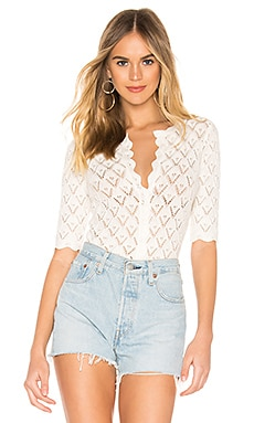 b4e3cb03198 Summer In The City Cardigan BB Dakota  88 ...