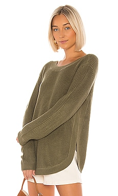JACK by BB Dakota On A Curve Sweater BB Dakota $78