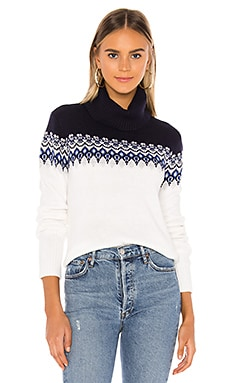 Jack By BB Dakota Apres-Ski Cutie Sweater BB Dakota $88