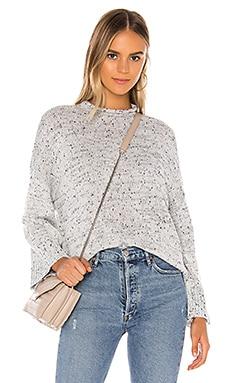 Jack By BB Dakota Up My Sleeves Sweater BB Dakota $88 NEW ARRIVAL