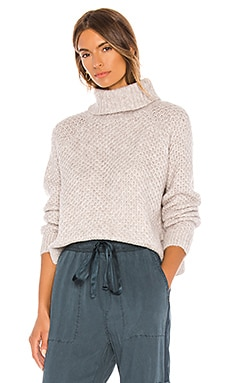 PULL BIG EASY BB Dakota $88