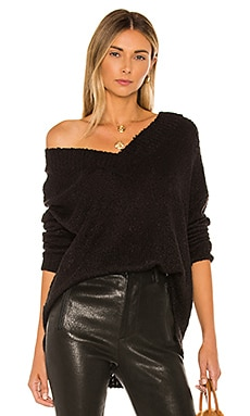 Jack By BB Dakota V That Way Sweater BB Dakota $88 BEST SELLER