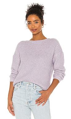 Knit's A Look Sweater BB Dakota $89