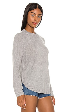 Sweeter With You Sweater BB Dakota $79 BEST SELLER