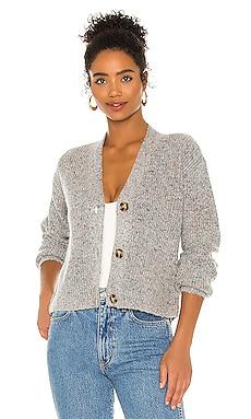 Speckle Agent Sweater BB Dakota $99