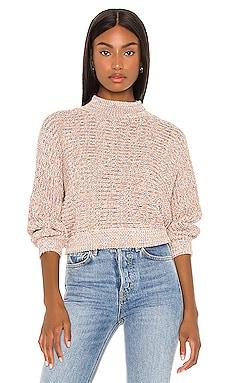To The Moon Sweater BB Dakota $89 NEW