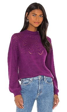 World Wide Web Sweater BB Dakota $89