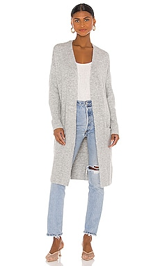 What's The Stitch Cardigan BB Dakota $109