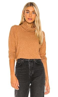 Warm Me Up Sweater BB Dakota $69