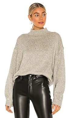 Tried To Warm You Sweater BB Dakota $99 NEW