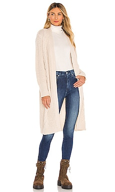GILET ON THE CABLE BB Dakota by Steve Madden $66 (SOLDES ULTIMES)