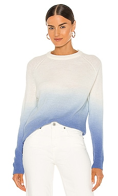 Take A Dip Sweater BB Dakota by Steve Madden $89