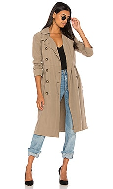 Jack by BB Dakota Lexia Coat