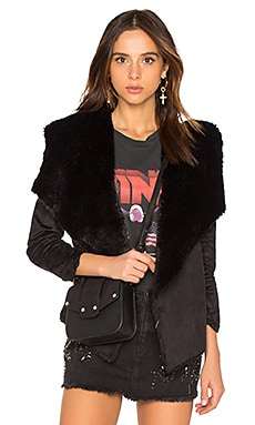 JACK by BB Dakota Benette Jacket BB Dakota $61