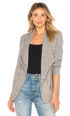 Downtown Jacket BB Dakota $95