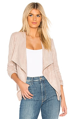 Earned It Jacket BB Dakota $105