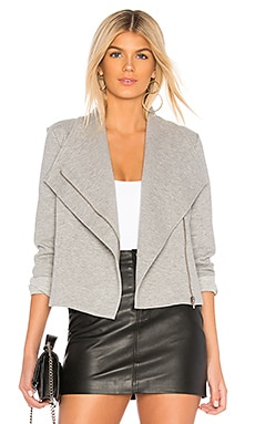 Jack by BB Dakota On The Road Jacket BB Dakota $80 BEST SELLER
