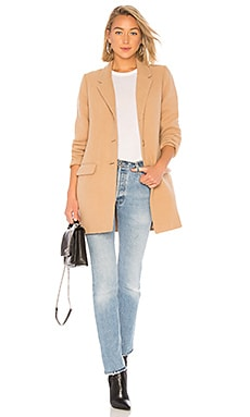 MANTEAU WHISKEY BUSINESS BB Dakota $148