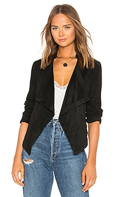 BLOUSON BIG CITY NIGHTS BB Dakota $80