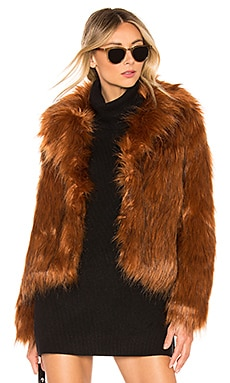 e2c0ec20e5f Women's Designer Jackets & Coats | Leather, Blazer, Faux Fur