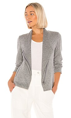 Off The Clock Jacket BB Dakota $51