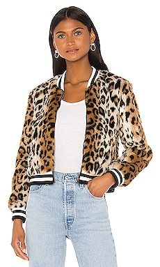 BLOUSON CAT POWER BB Dakota $69