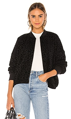 Jack By BB Dakota Wild Side Bomber BB Dakota $98