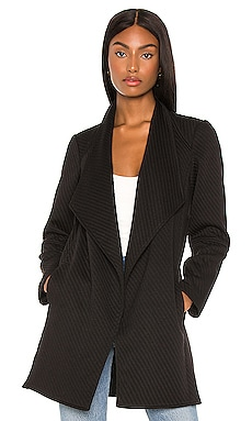 MANTEAU IN HER ELEMENT BB Dakota $99 NOUVEAU