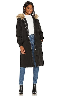 MANTEAU WINTER TAKES ALL BB Dakota $139