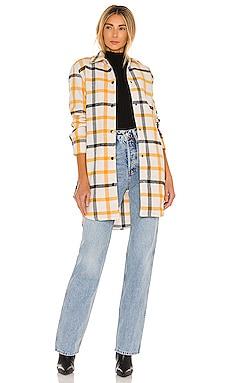 Eldridge Jacket BB Dakota by Steve Madden $69 (FINAL SALE)