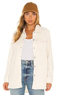 Daily Grind Jacket BB Dakota by Steve Madden $89
