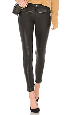 JACK by BB Dakota Corrine Pant