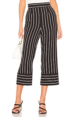 Skip The Lines Pant BB Dakota $34