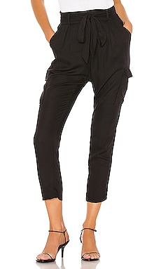 PANTALON PRECIOUS CARGO BB Dakota $78