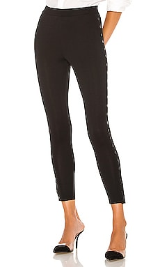 Snap Your Fingers Legging BB Dakota $62