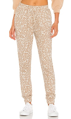 I Want It Cat Way Jogger BB Dakota $79
