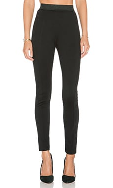 Jack by BB Dakota Leesel Legging in Black