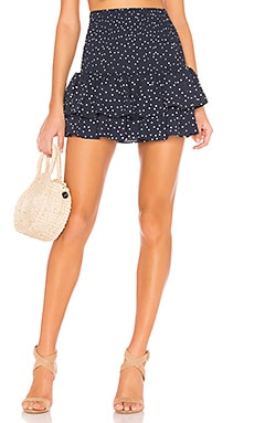 Connect The Dots Skirt BB Dakota $68