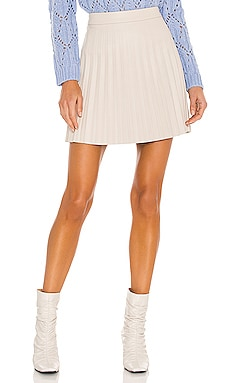 Private School Skirt BB Dakota by Steve Madden $89