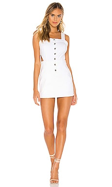 Jack by BB Dakota Little Sumptin Romper BB Dakota $56