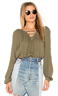 Jack by BB Dakota Boothe Top