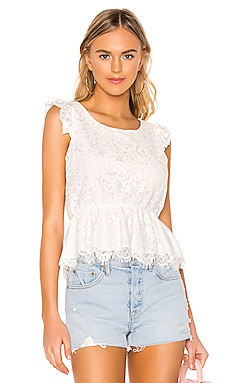 At First Sight Top BB Dakota $38