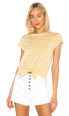Stripes Ahoy Top BB Dakota $23