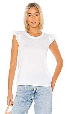 Just A Trim Top BB Dakota $48 NOUVEAUTÉ