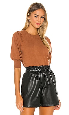 Girl Next Door Top BB Dakota $79