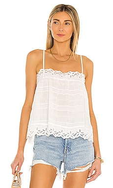 Daydream Believer Top BB Dakota by Steve Madden $69 Sustainable