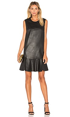 Sheridan Dress in Black