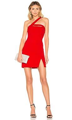 e162b83cee0 BCBG Clothing for Women  BCBGMAXAZRIA Collection